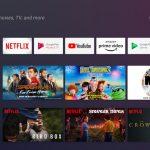Jaki telewizor z Androidem (Google TV) kupić?