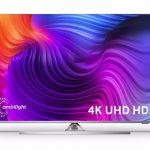 Najlepsze telewizory 100 Hz (czerwiec 2021)
