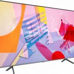Telewizor Samsung QE65Q64TA: gdzie kupisz najtaniej?