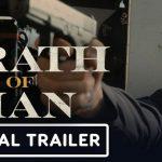Jeden gniewny człowiek: recenzja Wrath of Man (2021)