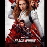 Premiery kinowe: co obejrzeć w kinie? (9 lipca 2021)