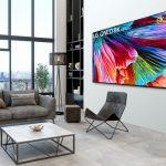 Najlepsze telewizory Mini LED: TOP10 (wrzesień 2021)