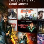 Najlepsze filmy Amazon Prime Video: TOP10 (październik 2021)