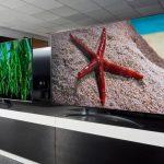 Najlepsze telewizory 2021 - 2022 wg EISA