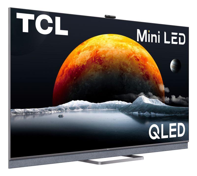 Najlepsze telewizory Mini LED
