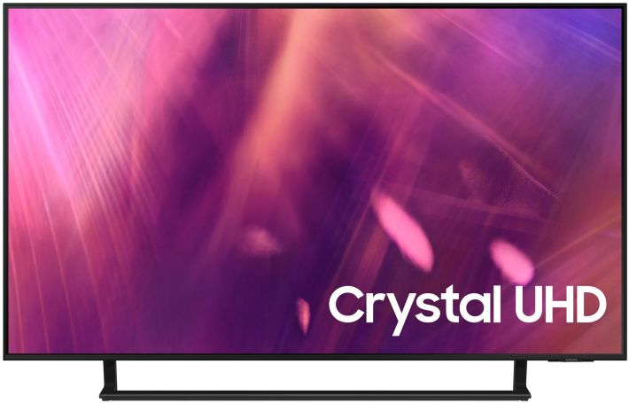 "Kup telewizor 43"" AU9002"