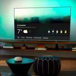 Philips PUS7906/12: nowe telewizory w sprzedaży