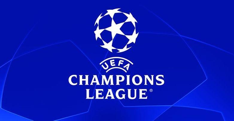 Liga Mistrzów 2021 gdzie oglądać?