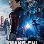Premiery kinowe: co obejrzeć w kinie? (wrzesień 2021)