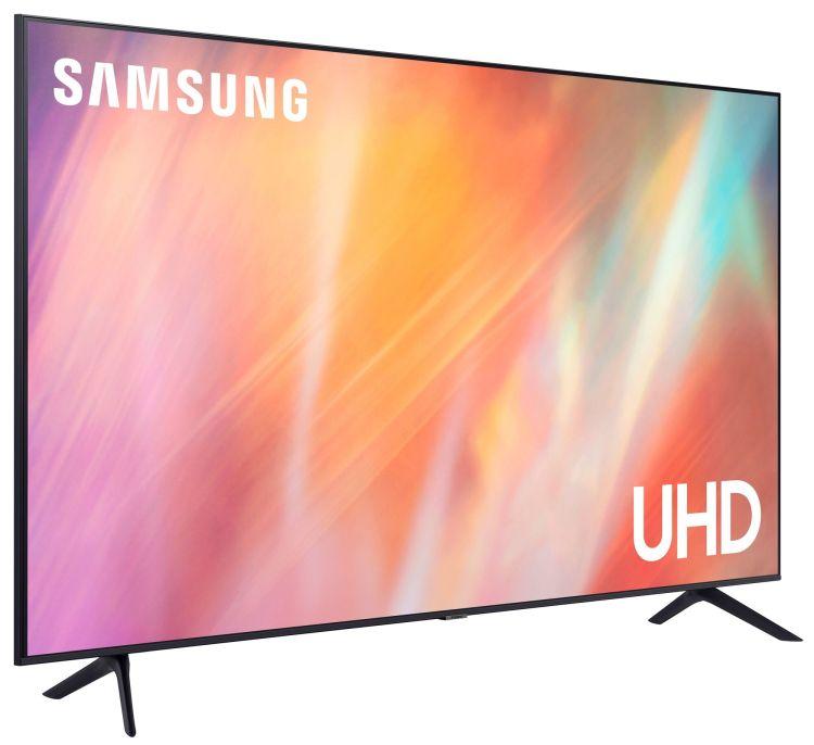 Samsung UE55AU7192