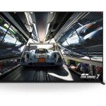Idealne do PlayStation5: nowa promocja telewizorów Sony