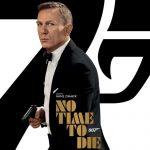 Nie czas umierać: recenzja filmu ze spoilerami (w końcu to zrobili! Po raz pierwszy w filmach o Bondzie)