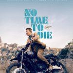 Nie czas umierać: recenzja filmu (bez spoilerów). Pożegnanie z Bondem