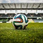 O której gra Polska? Gdzie oglądać mecz online?