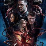 Venom 2: Carnage - recenzja filmu Marvela